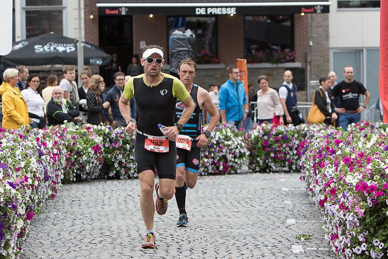 challenge-geraardsbergen-Stefaan-0853.jpg