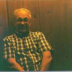 Wayne Eldredge, Basement Rec Room,   350x260-1.jpg