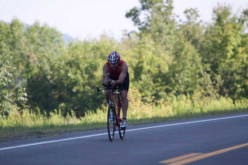 Willow Creek Triathlon_080209_SM_273.jpg