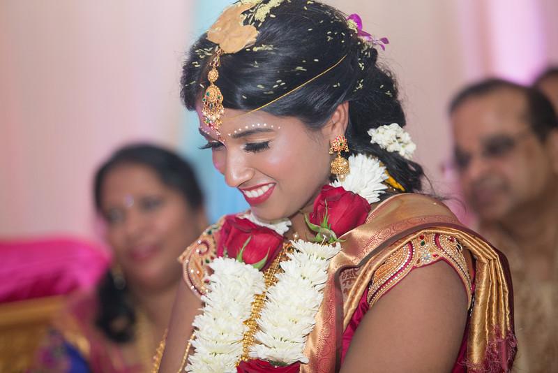 Le Cape Weddings - Bhanupriya and Kamal II-466.jpg