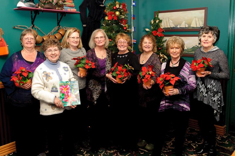20151212 CMDS Christmas Party-5966.jpg