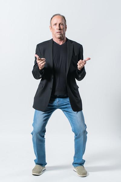 Comedy Show-273.jpg