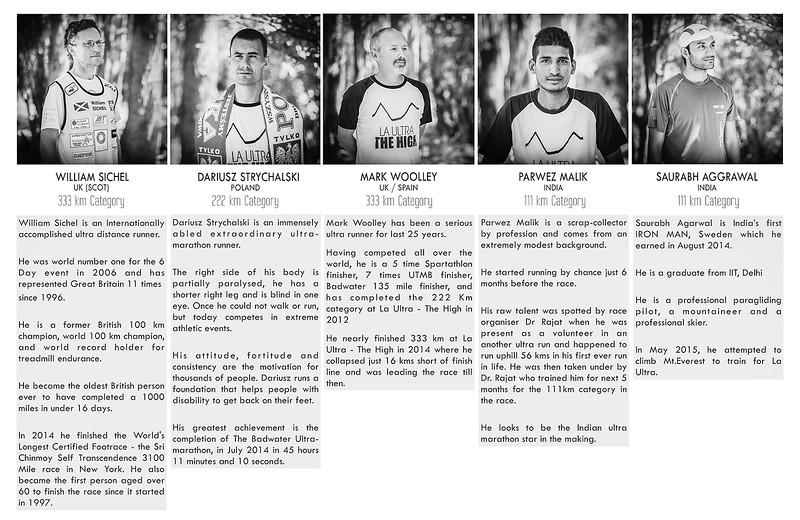 athlete page.001.jpg