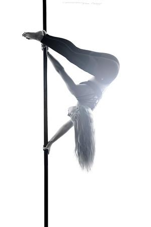 Claudia EDITS (Royal Pole)