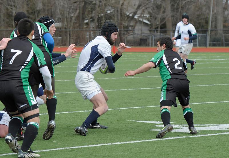 rugbyjamboree_110.JPG