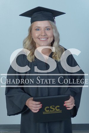 2017 Spring Undergraduate Portraits
