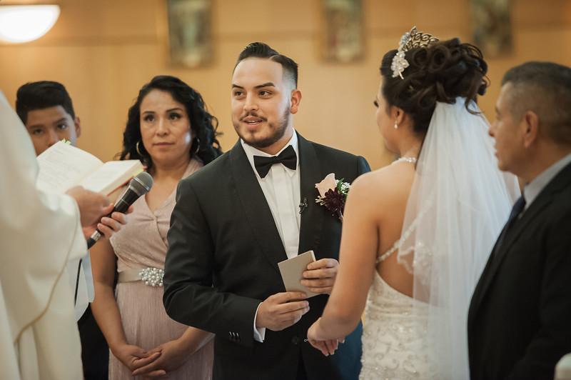 Valeria + Angel wedding -141.jpg