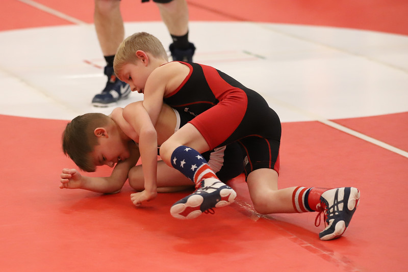 Little Guy Wrestling_4603.jpg