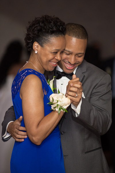 282_speeches_ReadyToGoPRODUCTIONS.com_New York_New Jersey_Wedding_Photographer_JENA9488.jpg