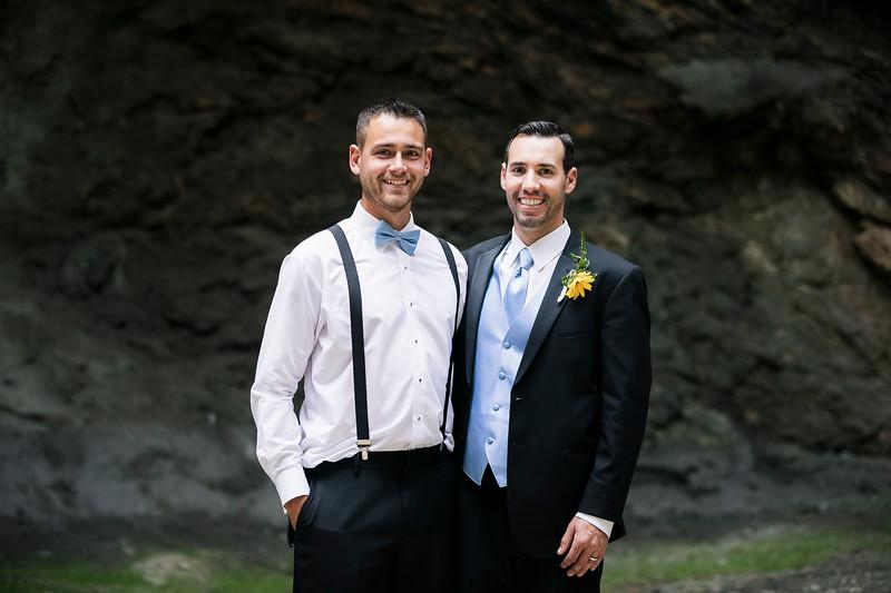 salmon-arm-wedding-photographer-highres-3162.jpg