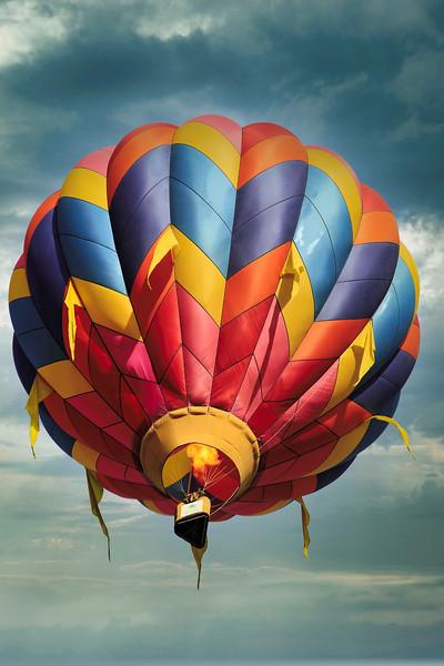 BalloonsErieTownFairCO-069