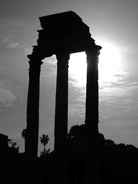 Colosseum, Rome, Italy f1630123,