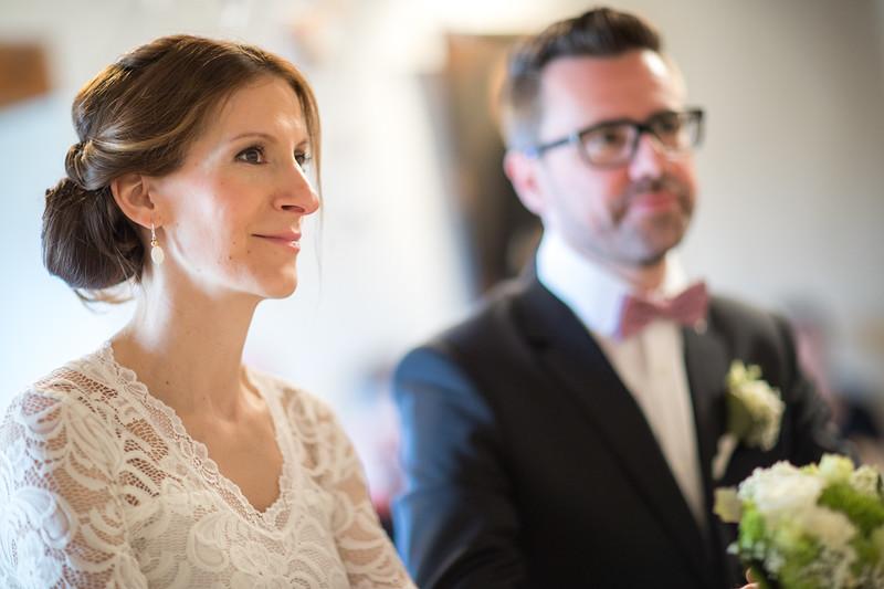 Hochzeit-Fraenzi-und-Oli-2017-205.jpg