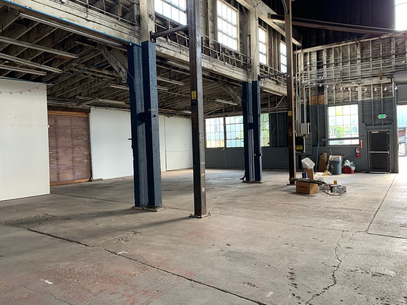 The North Warehouse_06.jpg
