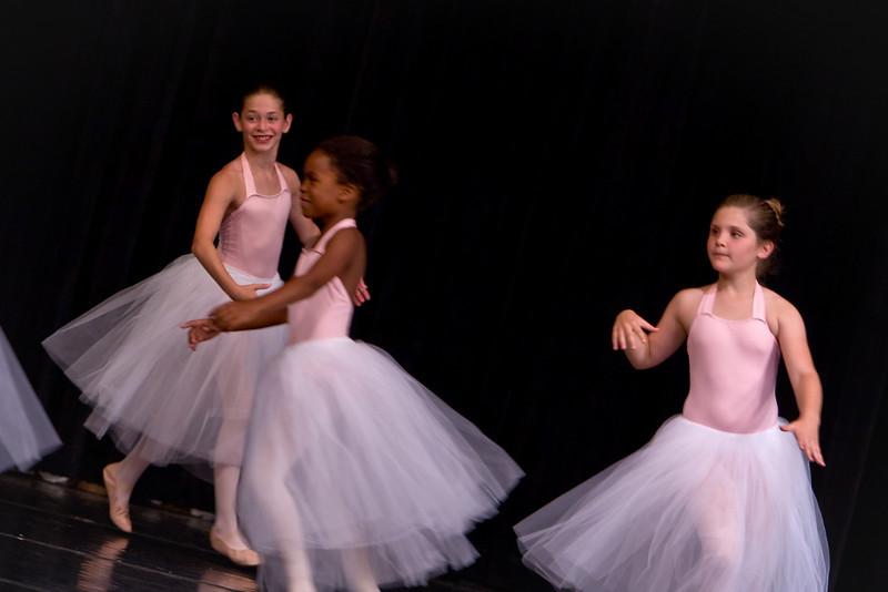 DDS 2008 Recital-232