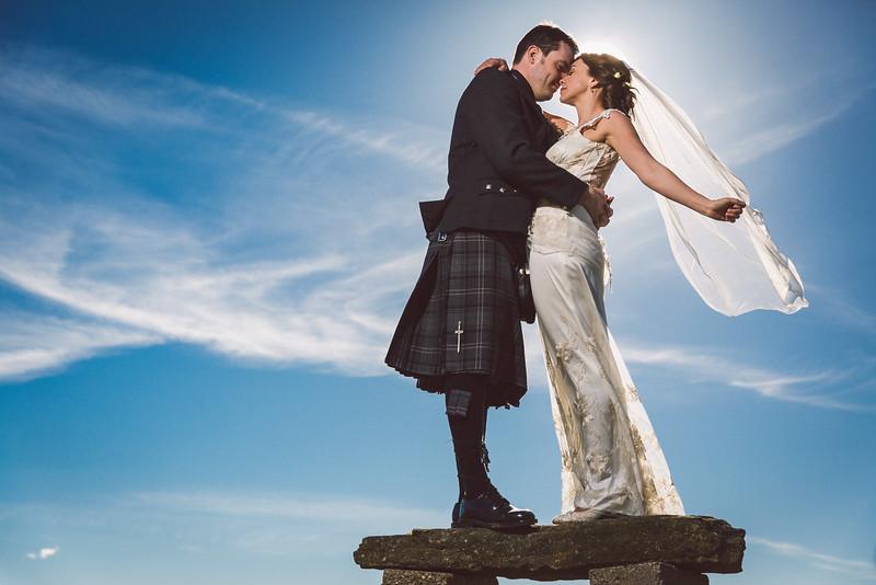 Annike & Mark Wedding-553.jpg
