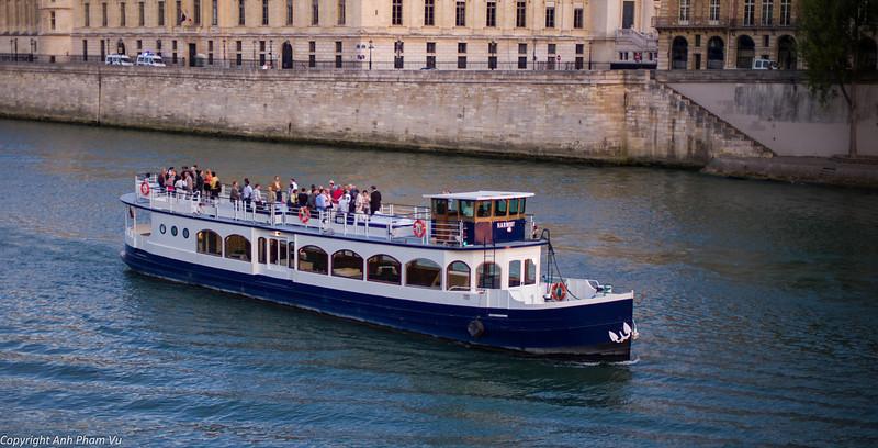 Uploaded - Around Paris August 2012 35.JPG