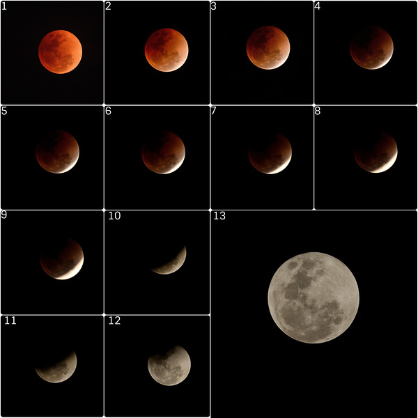 Lunar-Eclipse-Jan-2018