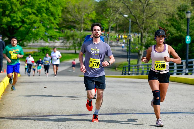 20190511_5K & Half Marathon_144.jpg
