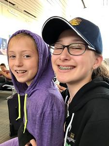 Camp Hayden 2017