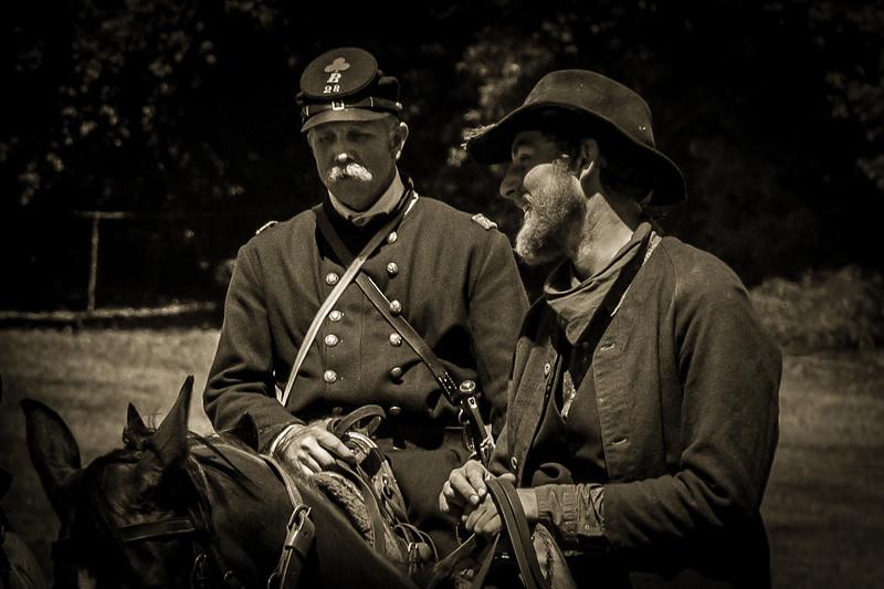 Civil War-22451.jpg