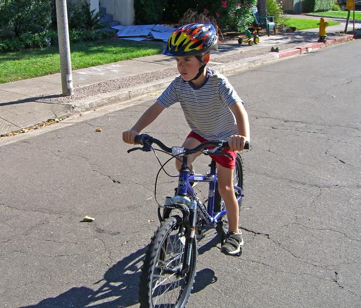 CIMG3007-zag-bike.jpg