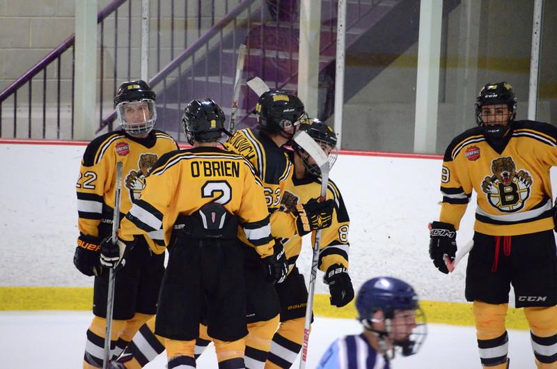150904 Jr. Bruins vs. Hitmen-197.JPG
