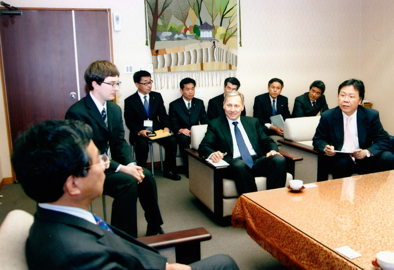 2009 Wakayama visit 39.jpg