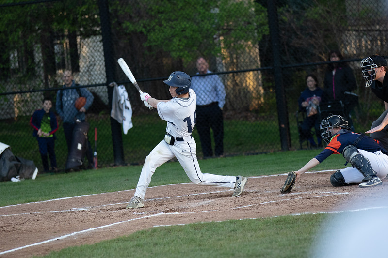 needham_baseball-190508-258.jpg