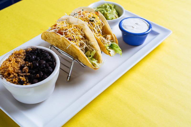 Pancho's Burritos 4th Sesssion-183.jpg