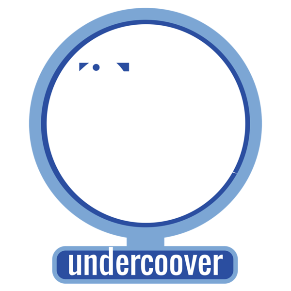 UNDERCOOVER.png