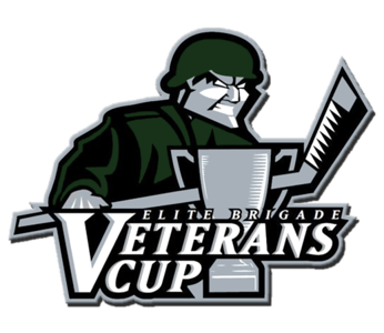 2018 1007 Elite Bridade Veterans Cup