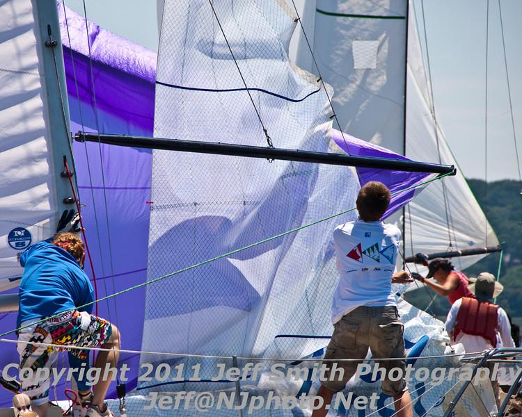 110730_Sandy_Hook_Championship_392