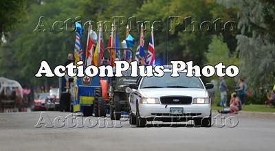 13 VWWD parade