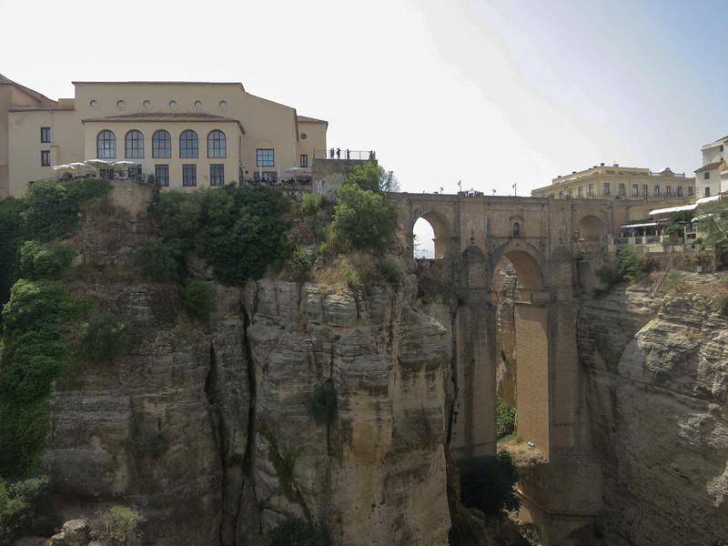 Spain 2012-1481.jpg