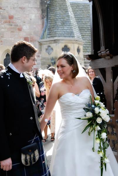 Sarah & Neil 0112.jpg