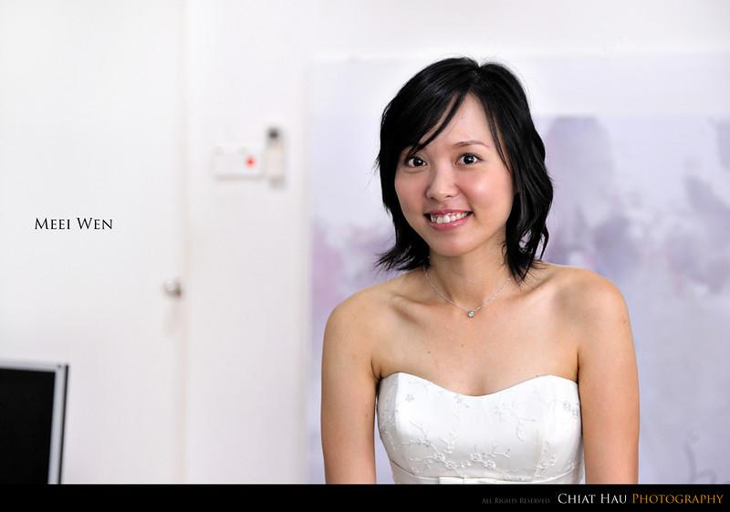 Meei Wen (MW)