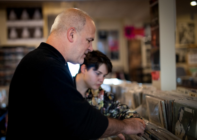 Euclid Record Store (2 of 12).jpg