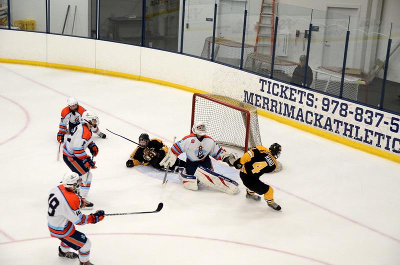 141122 Jr. Bruins Hockey-109.JPG