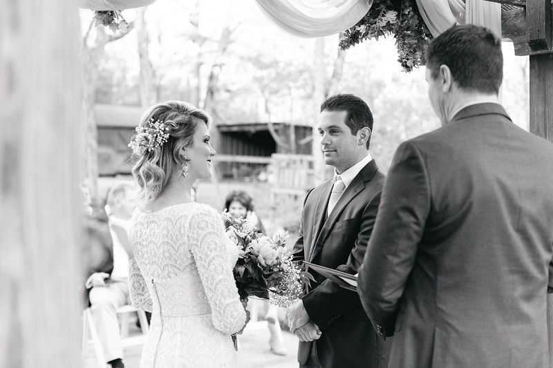 Macheski Fuller Wedding123.jpg