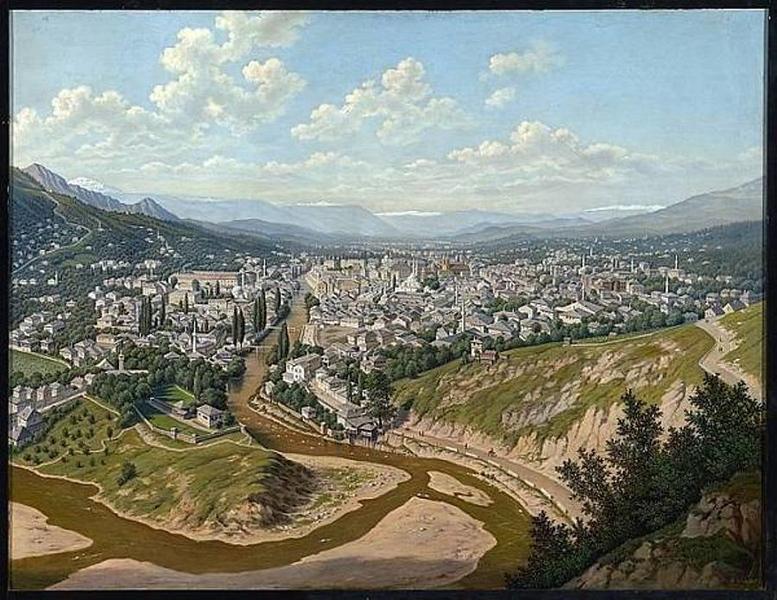 1893god.jpg