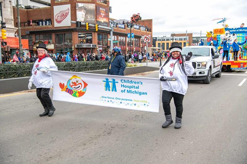 Parade2018-234.jpg