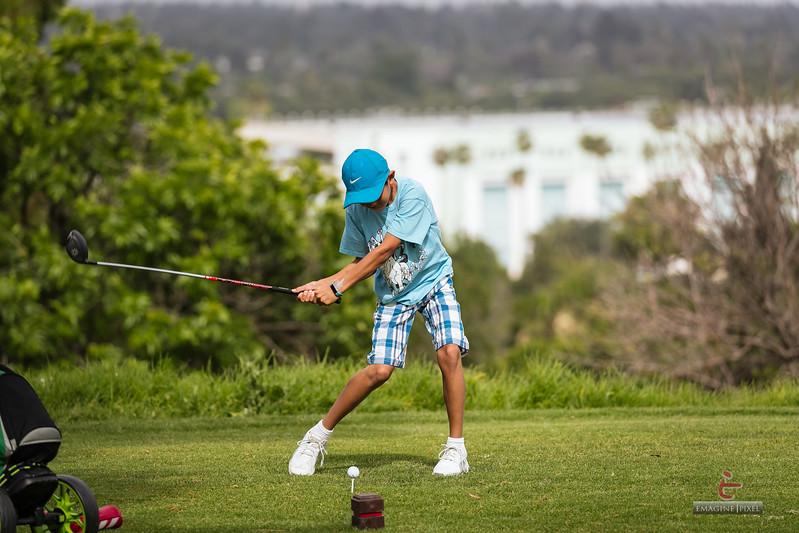 20170426-South-Pointe-Golf-275.jpg