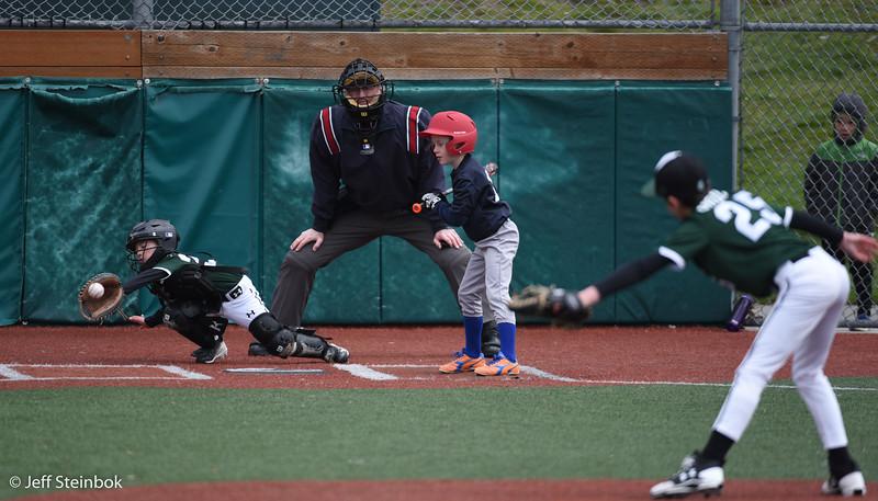 at City Baseball (21 of 23).jpg