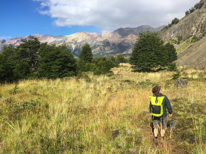 Patagonia18iphone-4879.jpg