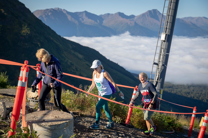 2018 ClimbathonLR-391.jpg