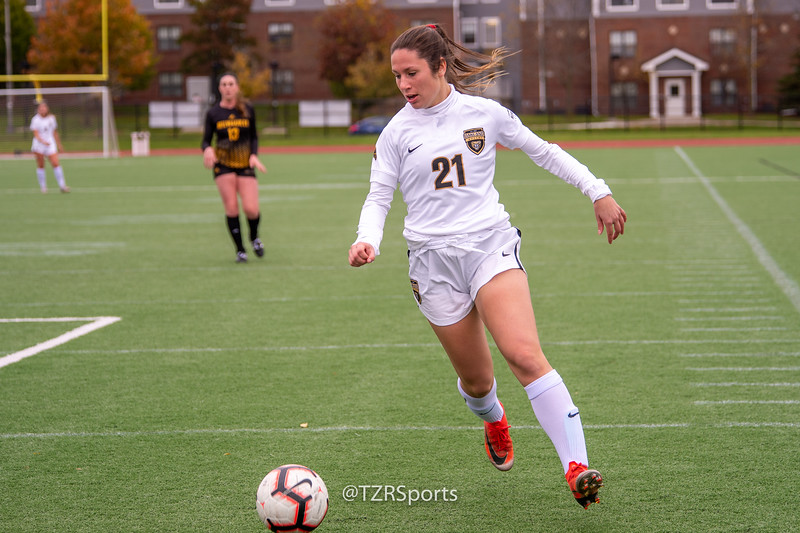 OUWSoc vs Milwaukee 10 27 2019-217.jpg