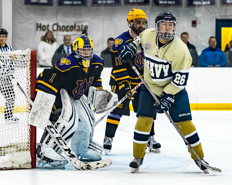 2017-02-03-NAVY-Hockey-vs-WCU-263.jpg