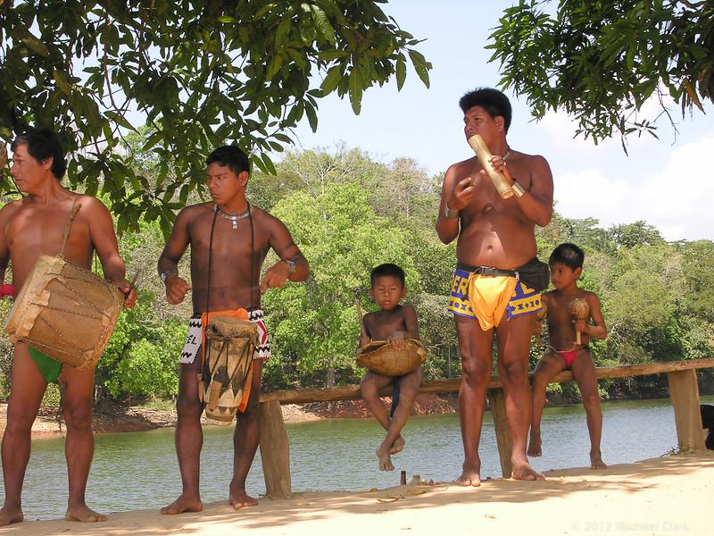Panama 2012-150.jpg