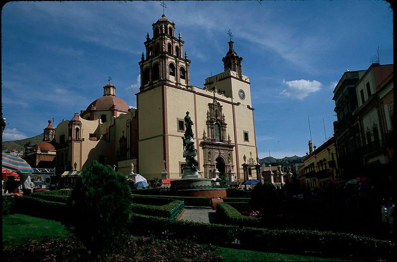Mexico1_043.jpg